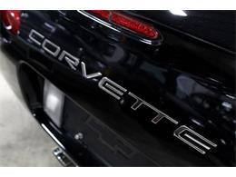 Picture of '98 Corvette - $14,900.00 - L5NJ