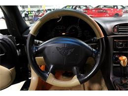 Picture of 1998 Corvette - L5NJ