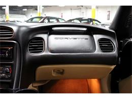 Picture of '98 Chevrolet Corvette located in Kentwood Michigan - $14,900.00 Offered by GR Auto Gallery - L5NJ