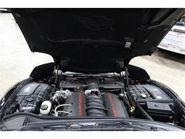 Picture of 1998 Corvette located in Michigan - $14,900.00 Offered by GR Auto Gallery - L5NJ