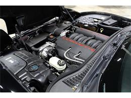 Picture of '98 Chevrolet Corvette located in Michigan - $14,900.00 - L5NJ