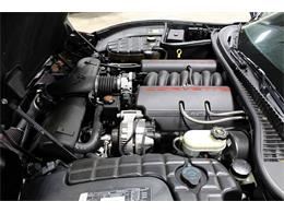 Picture of '98 Chevrolet Corvette - $14,900.00 - L5NJ