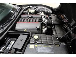 Picture of 1998 Chevrolet Corvette located in Michigan - $14,900.00 - L5NJ