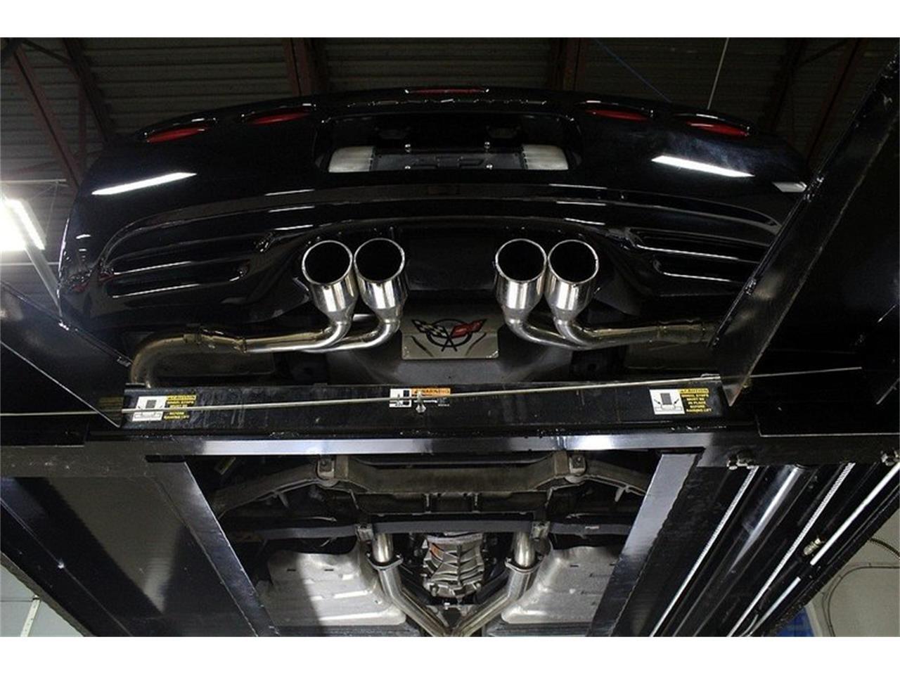 Large Picture of 1998 Corvette - $14,900.00 - L5NJ