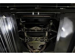 Picture of 1998 Corvette - $14,900.00 - L5NJ
