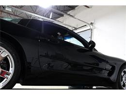 Picture of 1998 Chevrolet Corvette located in Kentwood Michigan Offered by GR Auto Gallery - L5NJ