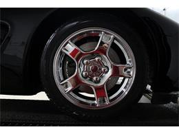 Picture of 1998 Chevrolet Corvette - $14,900.00 Offered by GR Auto Gallery - L5NJ