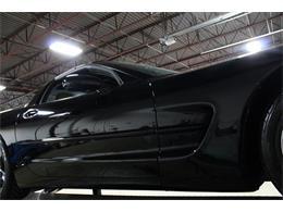 Picture of 1998 Corvette located in Kentwood Michigan - L5NJ