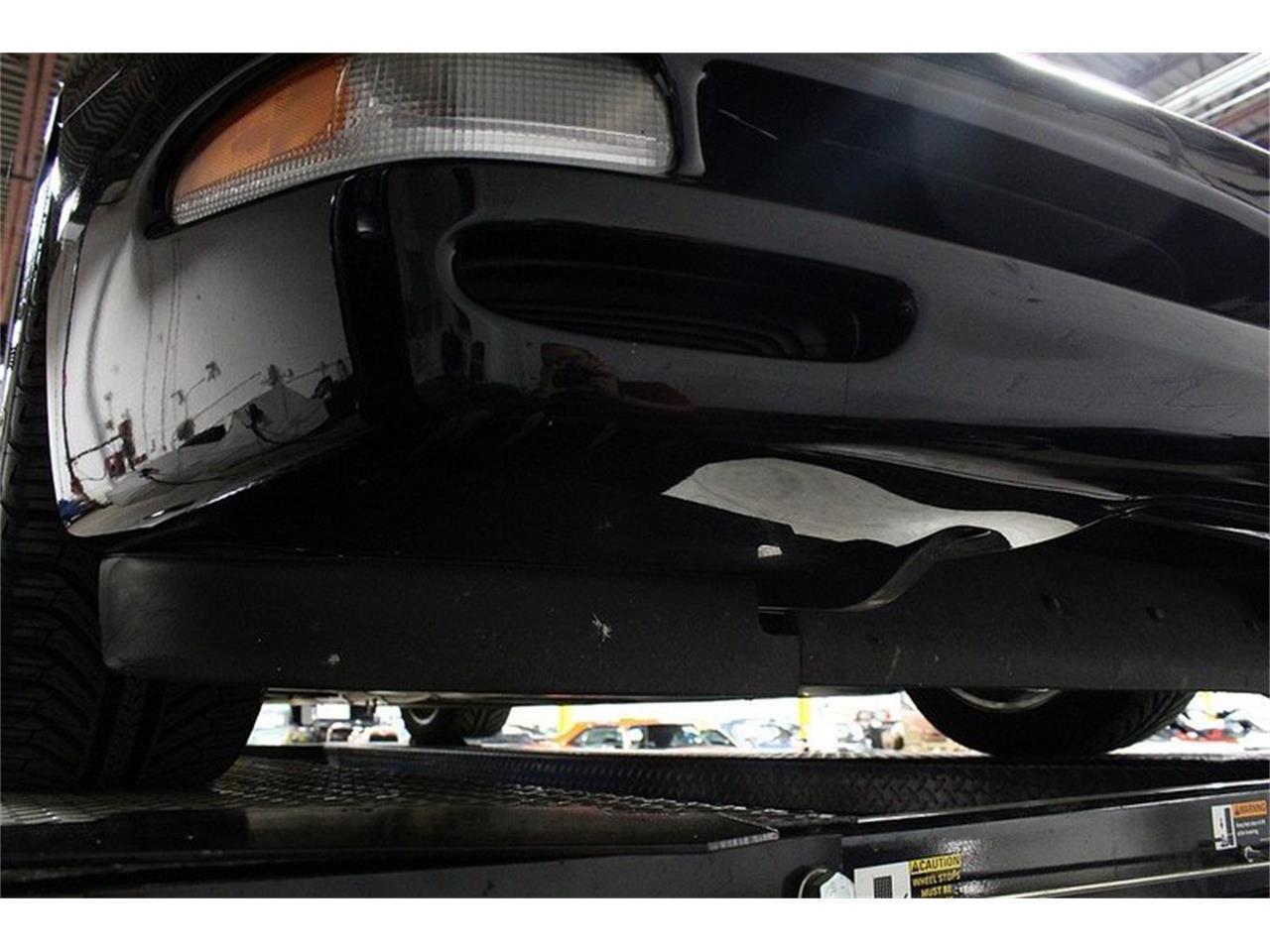 Large Picture of '98 Corvette - $14,900.00 - L5NJ