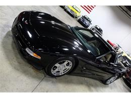 Picture of 1998 Chevrolet Corvette - $14,900.00 - L5NJ