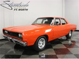 Picture of '69 Coronet - $12,995.00 - L5NW