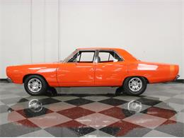 Picture of 1969 Coronet - $12,995.00 - L5NW