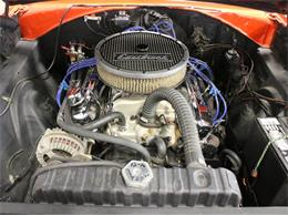 Picture of Classic '69 Dodge Coronet - L5NW