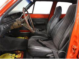 Picture of '69 Dodge Coronet Offered by Streetside Classics - Dallas / Fort Worth - L5NW