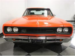 Picture of 1969 Coronet located in Texas Offered by Streetside Classics - Dallas / Fort Worth - L5NW