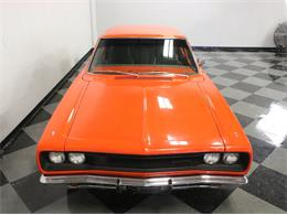 Picture of Classic 1969 Coronet - $12,995.00 Offered by Streetside Classics - Dallas / Fort Worth - L5NW