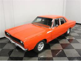Picture of 1969 Dodge Coronet located in Texas - L5NW