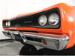 Picture of Classic '69 Coronet - $12,995.00 - L5NW