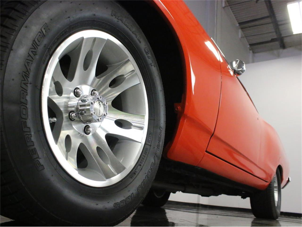 Large Picture of Classic 1969 Dodge Coronet located in Ft Worth Texas - $12,995.00 Offered by Streetside Classics - Dallas / Fort Worth - L5NW