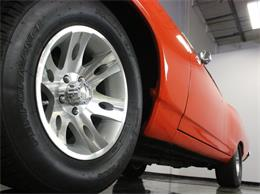 Picture of Classic 1969 Dodge Coronet Offered by Streetside Classics - Dallas / Fort Worth - L5NW