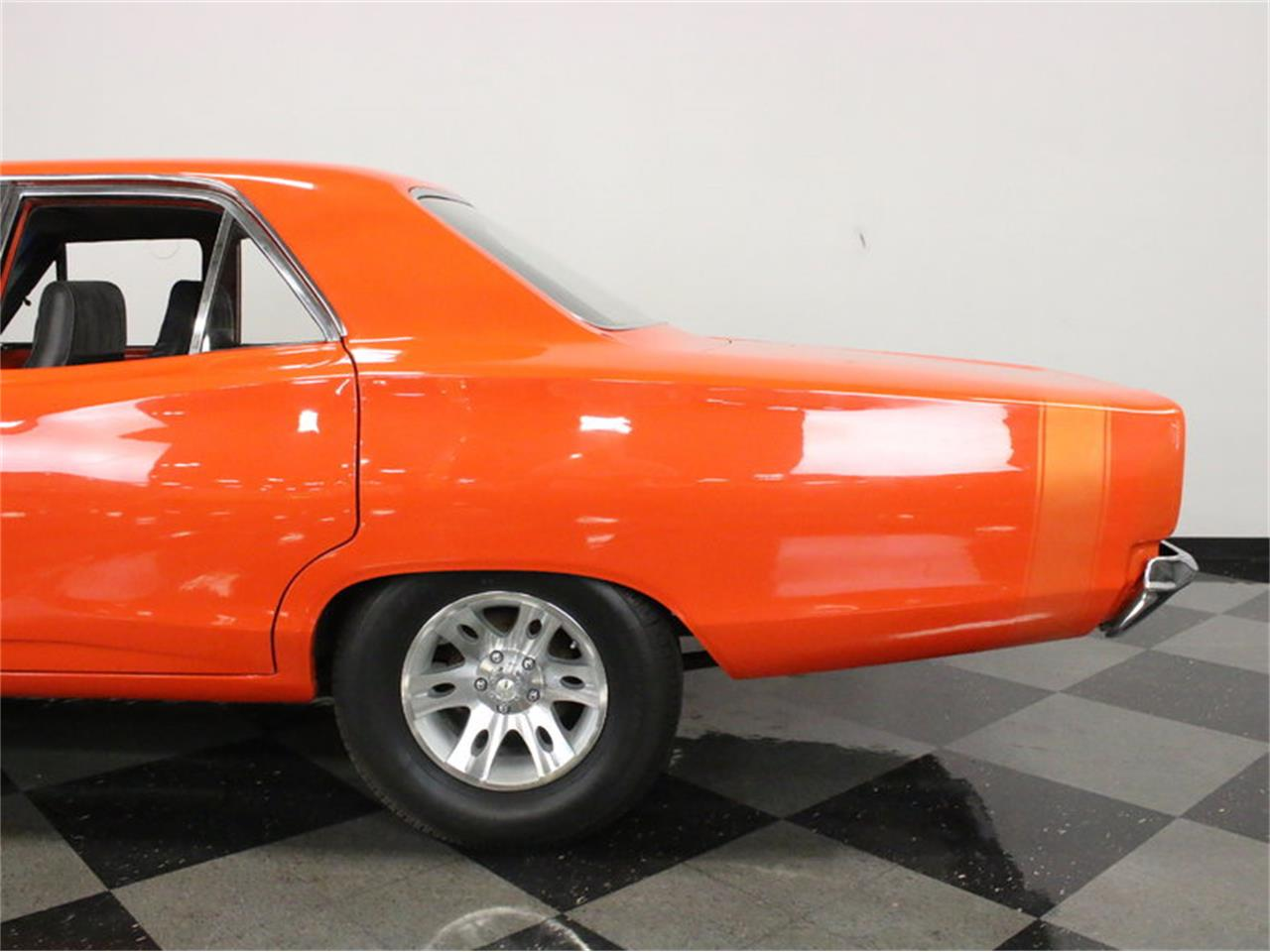 Large Picture of Classic '69 Dodge Coronet - $12,995.00 - L5NW