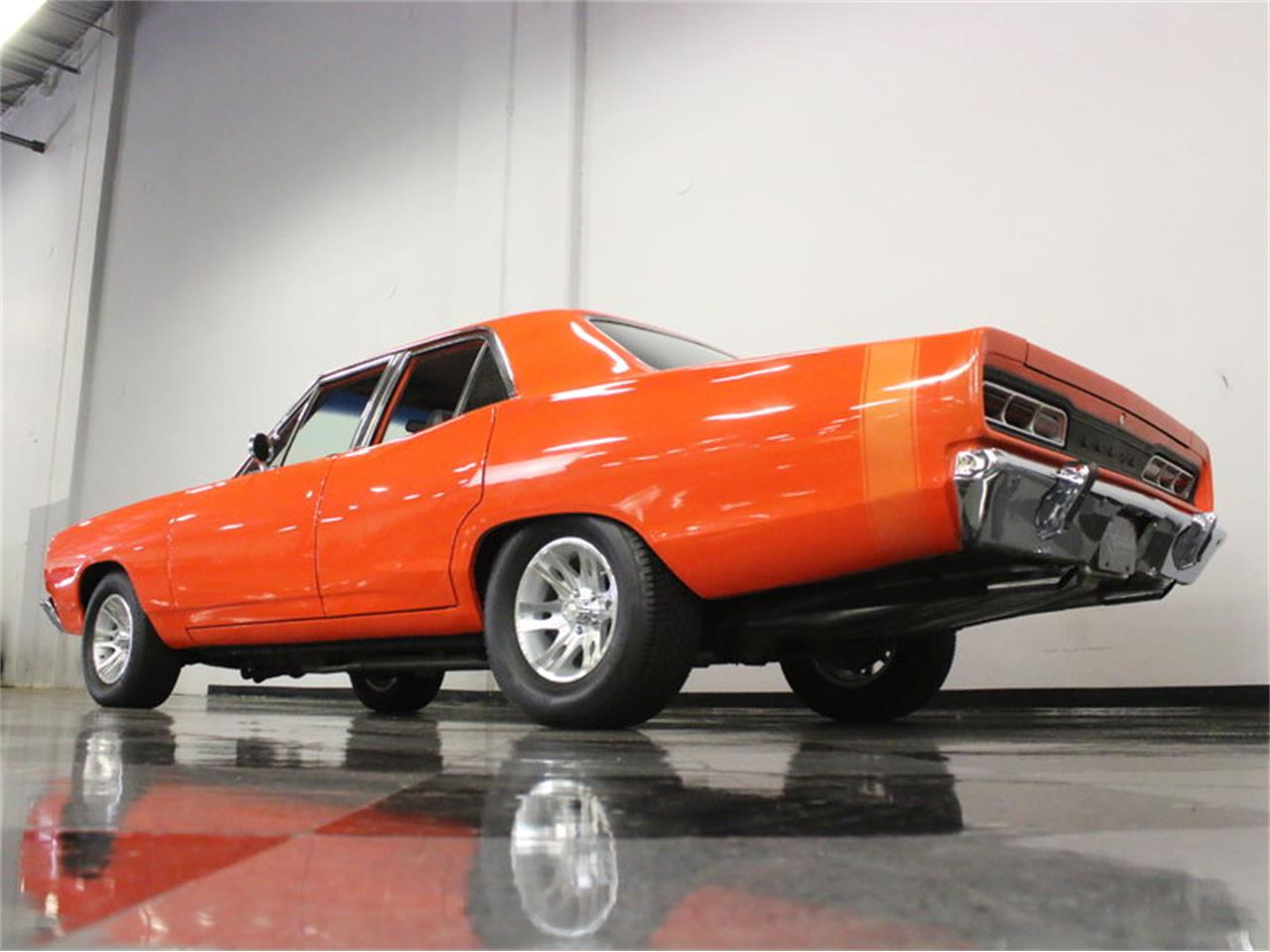 Large Picture of Classic '69 Dodge Coronet located in Texas - $12,995.00 - L5NW