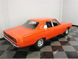 Picture of '69 Dodge Coronet - L5NW