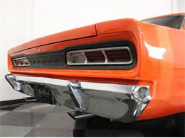 Picture of Classic 1969 Dodge Coronet located in Texas - L5NW