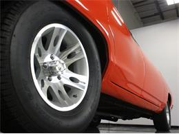 Picture of 1969 Coronet Offered by Streetside Classics - Dallas / Fort Worth - L5NW