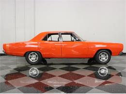 Picture of Classic 1969 Coronet located in Ft Worth Texas - L5NW