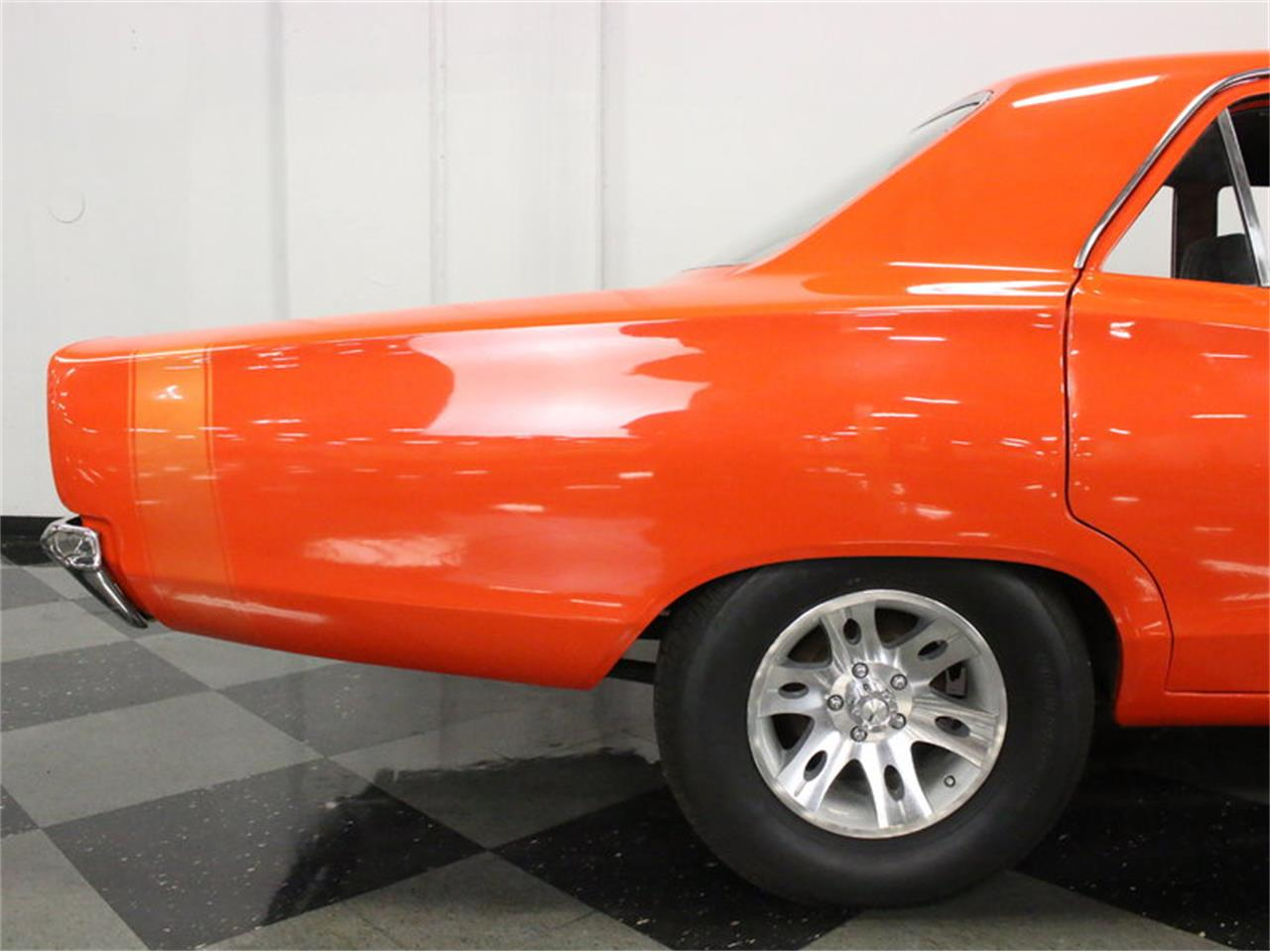 Large Picture of '69 Dodge Coronet - $12,995.00 - L5NW