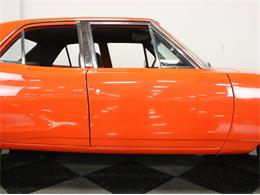 Picture of '69 Dodge Coronet located in Ft Worth Texas - $12,995.00 - L5NW