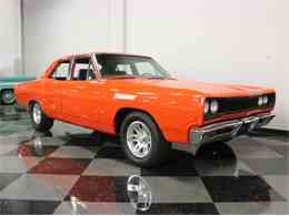 Picture of '69 Coronet - L5NW