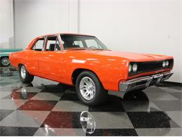 Picture of Classic '69 Dodge Coronet located in Texas - L5NW