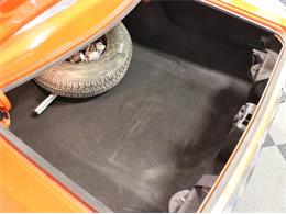 Picture of 1969 Dodge Coronet located in Texas - $12,995.00 - L5NW