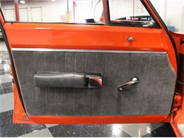 Picture of '69 Coronet - $12,995.00 Offered by Streetside Classics - Dallas / Fort Worth - L5NW
