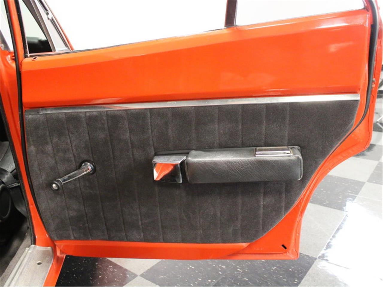 Large Picture of 1969 Coronet located in Texas Offered by Streetside Classics - Dallas / Fort Worth - L5NW