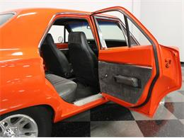Picture of Classic '69 Coronet - $12,995.00 Offered by Streetside Classics - Dallas / Fort Worth - L5NW