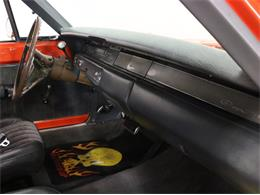 Picture of Classic 1969 Coronet - $12,995.00 - L5NW