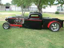 Picture of '47 Custom - L5O1