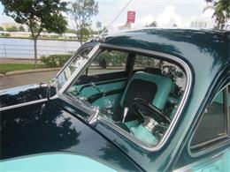 Picture of '48 Super 8 - L5O2