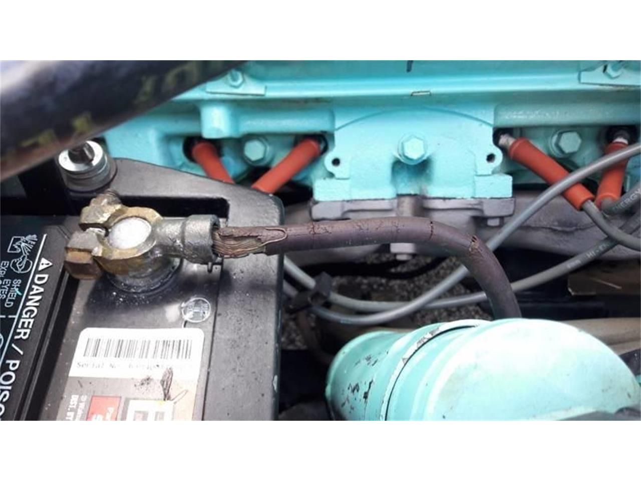 Large Picture of '48 Super 8 - L5O2