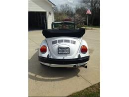 Picture of '78 Super Beetle - L5OL