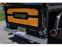 Picture of 1977 Dodge Pickup located in Pennsylvania - L5P0