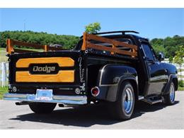 Picture of 1977 Pickup located in Pennsylvania - L5P0