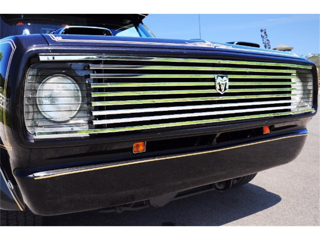 Large Picture of '77 Dodge Pickup located in Indiana Pennsylvania - $23,900.00 - L5P0