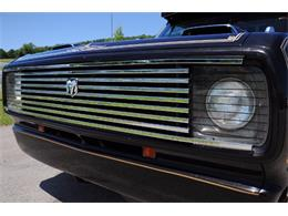 Picture of '77 Pickup located in Indiana Pennsylvania - $23,900.00 Offered by Hanksters Muscle Cars - L5P0