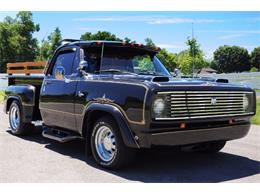 Picture of 1977 Pickup - $23,900.00 - L5P0