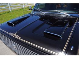 Picture of '77 Dodge Pickup - $23,900.00 Offered by Hanksters Muscle Cars - L5P0