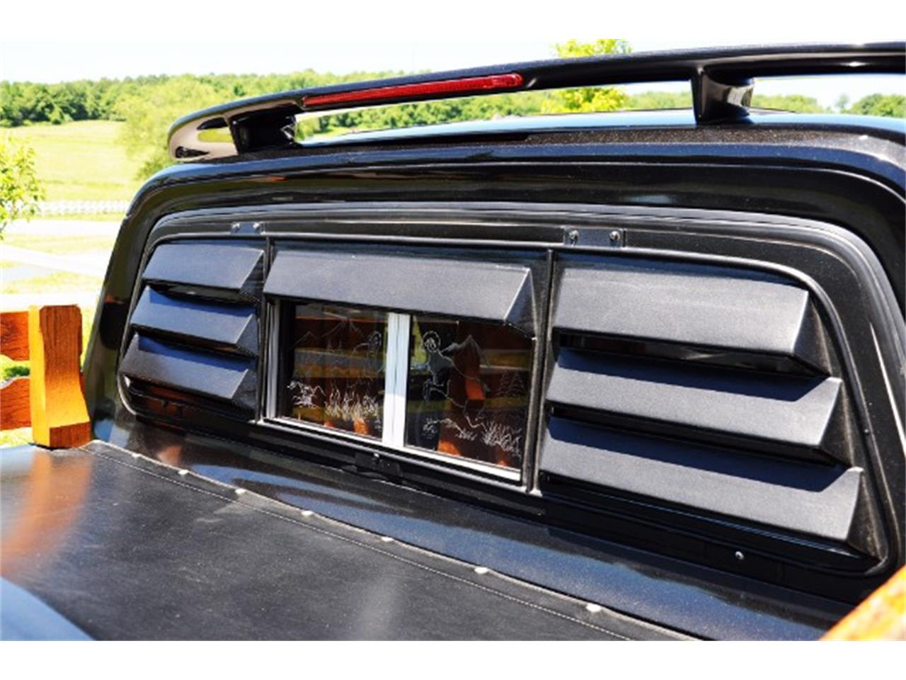 Large Picture of '77 Pickup located in Pennsylvania - $23,900.00 - L5P0